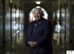 Supreme Court Selection Process 'Unfair' To Indigenous: Senator