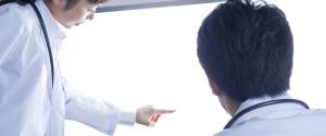 Health Doctor Japan Back