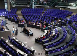 So bekommen Politiker schon in jungen Jahren viele tausend Euro Rente