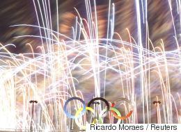 로마는 여전히 2024 올림픽 유치 포기를 놓고 갈등 중이다(5가지 입장)