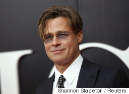 FBI Releases Statement About Brad Pitt Child Abuse Allegations