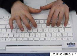 Feds Quietly Warn Of Crippling 'Insider' Cyberthreat