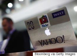 Les grands piratages de données personnelles dans le monde