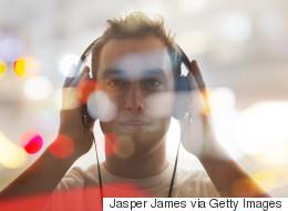 Le stress numérique, un nouveau phénomène de société