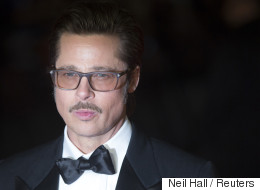 Everything We Know About Brad Pitt Child Abuse Allegations (So Far)