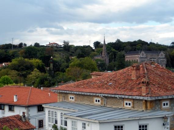 comillas tejados