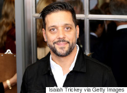 George Stroumboulopoulos Confirms 'Dear Friend' Killed At His L.A. Home