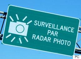 Radar photo : oui, il est possible d'avoir gain de cause (EXCLUSIF/VIDÉO)