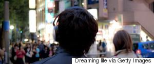 JAPAN MUSIC LISTEN