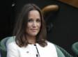 Des milliers de photos de Pippa Middleton piratées sur son compte iCloud