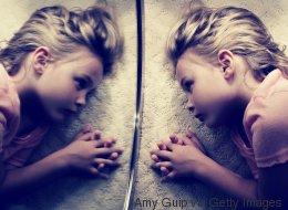 Erschreckende Entwicklung: Der krankhafte Narzissmus steigt bei Kindern und Jugendlichen unaufhaltsam an