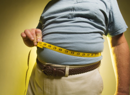 Sustained Weight Loss Takes Knowledge, Patience And Practice
