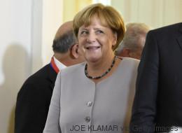 Merkel: Deutsche sollten Bildungsurlaub in der arabischen Welt machen