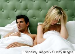 3 femmes racontent comment elles ont découvert que leur mari était homosexuel (VIDÉO)