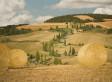 La Toscana è sempre una buona idea. 10 mete per l'autunno