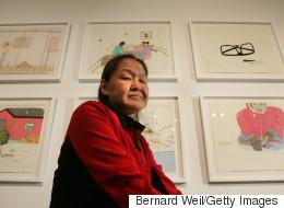 Renowned Inuit Artist Found Dead In Ottawa