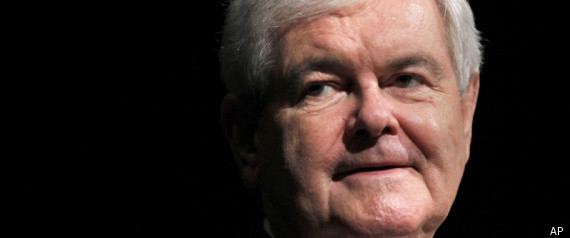 Newt Gingrich Ex Wife Cnn Gop Debate