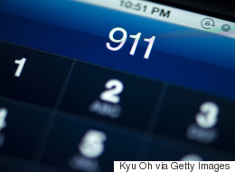 Projet Montréal souhaite permettre l'envoi de messages textes au 911