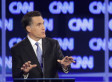 Mitt Romney Defends Bain Capital Tenure, Tries Out 'Crony Capitalism' Charge (VIDEO)