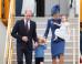 royal-visit-2016