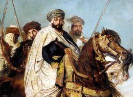 تعرف على أعظم 10 إمبراطوريات في التاريخ.. لم تتمكن إحداها من السيطرة على الأرض