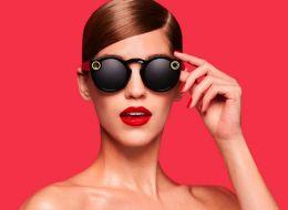 سناب تشات تنافس من جديد بنظارة لتسجيل المشاهد المفضلة لديك.. كم سيبلغ ثمنها؟