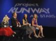 <em>Project Runway All Stars </em>Recap: Miss Piggy Guest Judges