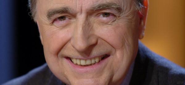 Décès du journaliste et essayiste Jean Boissonnat