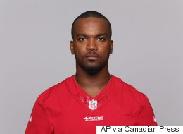 CFL Player Dead After 'Act Of Violence' In Calgary