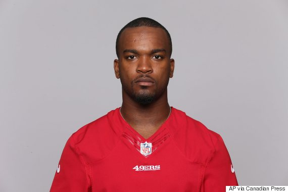 mylan hicks