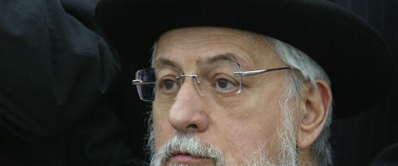 JOSEPH SITRUK