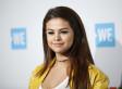 Selena Gomez est la première à franchir cette barre symbolique sur Instagram