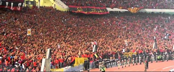 OLTRAUSS AHLY