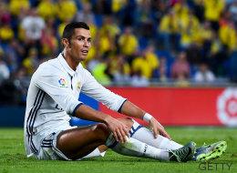 El Dortmund se burla del Real Madrid tras sus dos últimos empates y calienta la Champions
