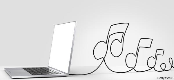 Découvrez le plus vieil enregistrement de musique créée par ordinateur
