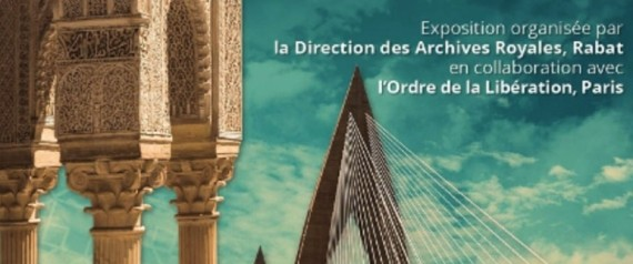 EXPOSITION DES COLLECTIONS ROYALES