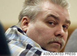 'Making A Murderer's' Steven Avery Is Engaged