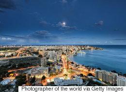 10 des meilleures villes dans le monde où partir vivre à l'étranger