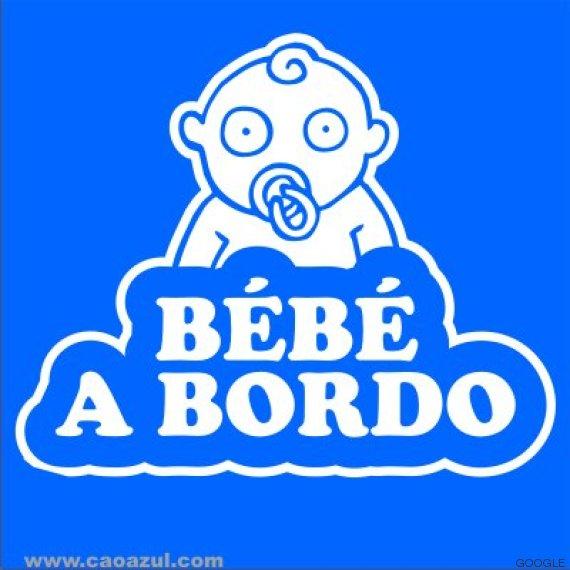 bebé_a_bordo