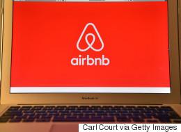 Attention à cette arnaque sur Airbnb