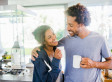 Debunking 12 Myths About Relationships