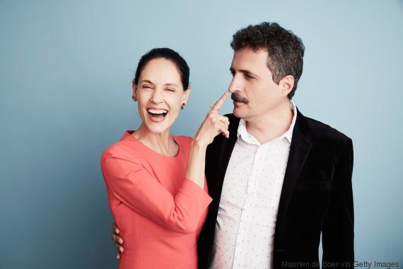 Distribuidora americana de 'Aquarius' tentará indicação de Sonia Braga ao Oscar