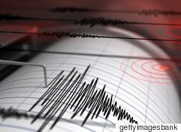지진 예측에 관한 역사적 사실 3가지