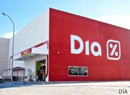 Los clientes de ING ya pueden sacar dinero en los supermercados Dia