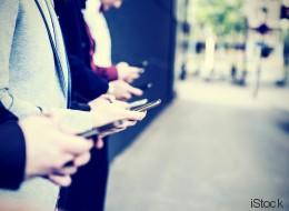 Die fünf Tücken des Smartphones