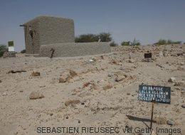 Un jihadiste malien condamné pour la destruction des mausolées de Tombouctou