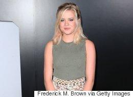 La fille de Reese Witherspoon fait ses débuts en solo