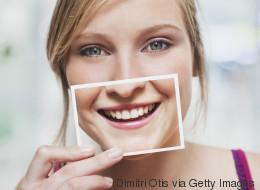 Sourire rend vraiment heureux?