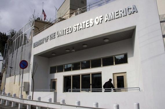us embassy iraq اللجوء داخل الولايات المتحدة في 2017