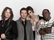 'American Idol' Ratings Down, Season 11 Debut Dips